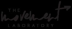The Movement Laboratory Logo